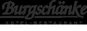 Hotel Burgschänke Alpen